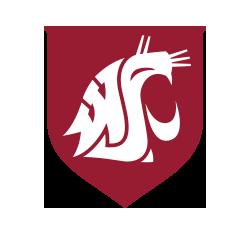 Washington State University Graphic Design