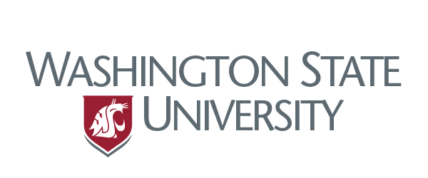 Logos | Brand | Washington State University